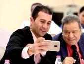 جمال عبد الناصر يكتب: الحلم الأخير لـ فهمي الخولي قبل رحيله