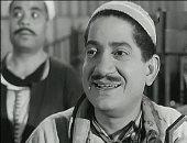يوسف عوف فى ذكرى ميلاده الـ 91.. كل ما تريد معرفته عن الكاتب الساخر