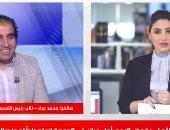 كواليس أول يوم للأهلى فى الدوحة.. تغطية خاصة لتليفزيون اليوم السابع