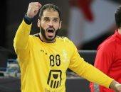 كريم هنداوى: شعرنا بالفخر بالتنظيم ولاعبو المنتخب يستطيعون اللعب فى أوروبا