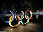ديلى ميل: إجراءات جديدة تمنع رياضيى أولمبياد طوكيو من التنزه وزيارة المعالم