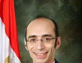 النائب محمد عبد العزيز: إلغاء الطوارئ خطوة كبيرة فى طريقنا نحو الجمهورية الجديدة