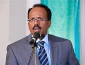 خلاف فى الصومال.. الحكومة تُقيل قائد المخابرات ورئيس الجمهورية يعيده للعمل