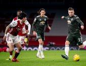 التشكيل المتوقع لمباراة مانشستر يونايتد ضد ميلان فى الدورى الأوروبى