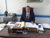 ضبط أسماك منتهية الصلاحية وتحرير 23 محضرا فى حملة تموينية بقنا