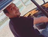 نيابة الشرقية تجرى معاينة تصويرية للمتهمين باستدراج وقتل سائق توك توك من الإسماعيلية