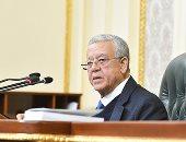 رفع الجلسة العامة لمجلس النواب والعودة للانعقاد 11 يوليو