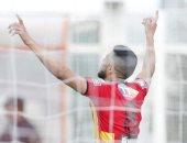 منافس الزمالك.. البدري يقود الترجي للفوز على الأفريقى فى الدوري التونسي