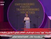 تميم يدفع مليارات الدولارات لدعم الإرهاب وينتهك حقوق المعارضة القطرية..فيديو