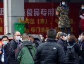 الصحة العالمية: الصين رفضت تزويدنا ببيانات 174 حالة كورونا تم تشخيصها بـ2019