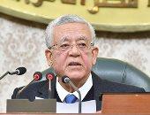 تفاصيل التقرير البرلمانى حول قرار الرئيس بتعديل بعض فئات التعريفه الجمركية