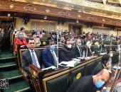 تعرف على ضوابط انسحاب الأعضاء من الجمعية بقانون العمل الأهلى الجديد