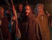 """محمد رمضان يقتحم منزلاً بالسلاح فى أول تيزر لمسلسله """"موسى"""".. فيديو"""