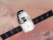 سبيس إكس تستعد لنقل أول مدنيين للفضاء قبل نهاية العام الجارى
