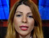 معاريف: نتنياهو عرض على عربية مسلمة خوض انتخابات الكنيست على قائمة الليكود