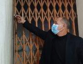 حملات مكبرة لاستهداف المخالفين لقرارات مجلس الوزراء لمواجهة كورونا
