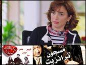 جمال عبد الناصر يكتب: عودى يا ساندرا و8 أفلام لا تكفى