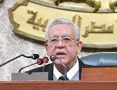 رئيس مجلس النواب يحيل بيان وزير السياحة والآثار إلى اللجان النوعية لدراسته