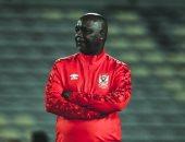 """شبكة CNN تصف موسيمانى بـ """"جوارديولا"""" أفريقيا قبل كأس العالم للأندية"""