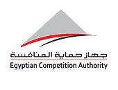 """""""حماية المنافسة"""" يشدد على ضرورة إخطاره بعمليات الاندماج والاستحواذ"""