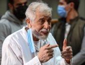 """ننشر تواريخ ارتبطت بإعادة محاكمة محمود عزت في """"أحداث الإرشاد"""" بعد حكم المؤبد"""
