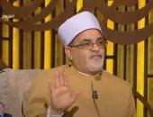 سالم أبو عاصى: التحنيط وعرض المومياوات لا شىء فيهما لأنه جزء من التاريخ