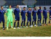 نتائج مباريات اليوم الأربعاء 16 يونيو بالدورى المصرى