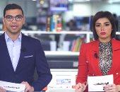 """اعترافات صادمة لـ""""أحمد ونهى"""" أبطال الفيديوهات الخادشة فى تحقيقات النيابة"""