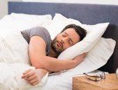 إزاي تتخلص من النوم المستمر بعد إجازة العيد وترجع لنشاطك