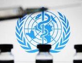 منظمة الصحة العالمية تقدم إمدادات صحية للسودان