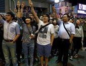 الأمم المتحدة: اعتقال أكثر من 350 في ميانمار منذ الانقلاب