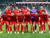 الدحيل يصارع أولسان الكورى على المركز الخامس فى كأس العالم للأندية