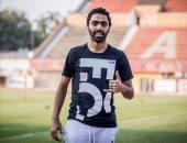 زى النهاردة.. مصر المقاصة يوافق على بيع حسين الشحات للعين الإماراتى
