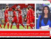 تاريخ مواجهات الأهلى وبايرن ميونخ.. على تليفزيون اليوم السابع.. فيديو