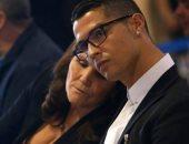 """والدة رونالدو تتغزل فيه بمناسبة عيد ميلاده: """"أتمنى أن تنجب كل الأمهات أطفال مثلك"""""""