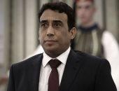 المجلس الرئاسي الليبى يكلف حسين العائب بمهام رئيس جهاز المخابرات الليبية