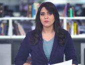 بدء القبول الإلكترونى بالجامعات الخاصة بنشرة المساء من تليفزيون اليوم السابع