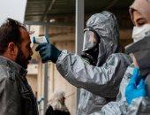 الجزائر تسجل 161 حالة إصابة بالكورونا و3 حالات وفاة فى يوم واحد