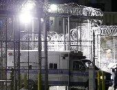 الأولى بين ولايات الجنوب.. فرجينيا الأمريكية تلغى عقوبة الإعدام وتحوله لسجن مؤبد