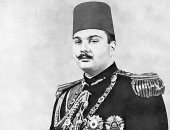 كيف أفتى الشيخ المراغى من أجل تتويج فاروق ملكا على مصر؟