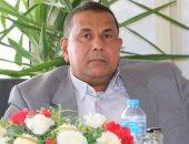 ناجى علوان: إعمار غزة فرصة لقطاع المقاولات لإنجاز مشروعات جديدة
