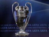 يويفا يعلن ملاعب نهائي دوري أبطال أوروبا واليوروبا ليج مدة 4 أعوام ويحدد موعد القرعة