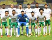 جدول ترتيب فرق الدوري المصري اليوم الثلاثاء 2/ 3/ 2021