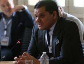 رئيس وزراء ليبيا المعين يقترح تشكيل حكومة وحدة كبيرة تضم 35 عضوًا