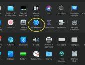 كيف تتحكم في جهاز Mac الخاص بك بصوتك.. اعرف الخطوات