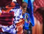 مستشار التضامن يطالب بملاحقة أطباء عمليات ختان الإناث
