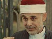 """المخرج محمد فاضل يعلق على مشهد أحمد عزت بمسلسل """"الاختيار"""".. اعرف قال إيه؟"""