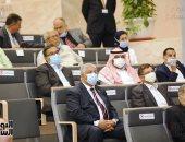 مستشار محافظ جنوب سيناء: نهدف توفير 62 ألف فرصة عمل من خلال السياحية