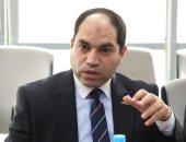 نائب بتنسيقية الأحزاب: الدراما المصرية استطاعت الحفاظ على ريادتها الطبيعية