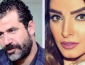 """روجينا تستأنف تصوير مسلسلها الجديد """"بنت السلطان"""" فى منزل محمود حافظ"""